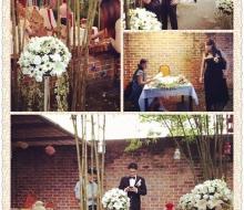 Lim & Jen Wedding